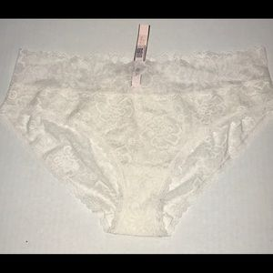 🎃 Victoria Secret Panty
